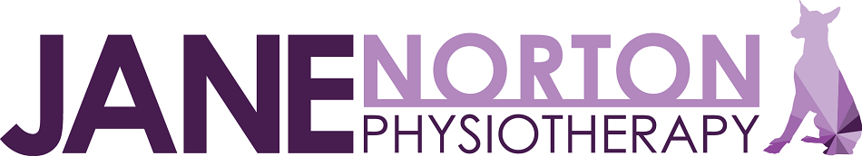 Jane Norton Physio
