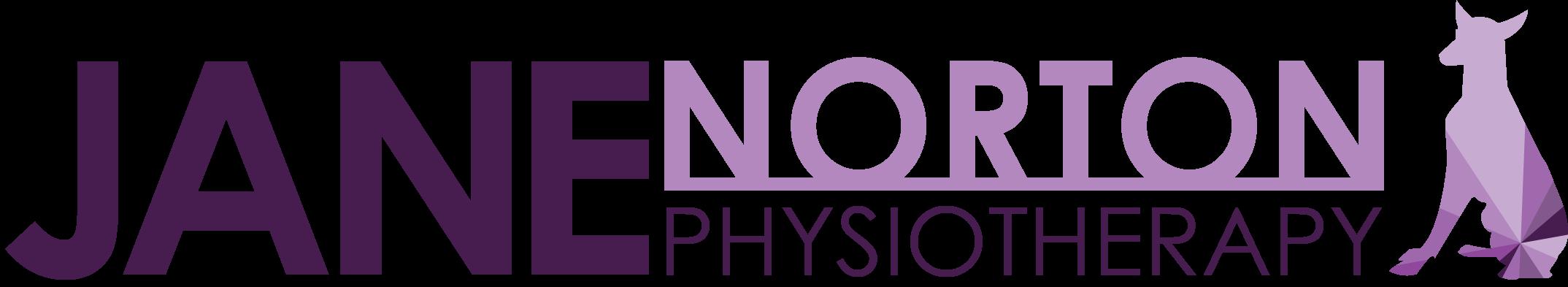 Jane Norton Physio